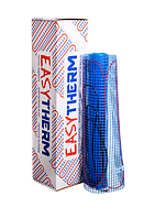 Нагревательный мат серии ЕМ Easymate 5м.кв 1000Вт , фото 1
