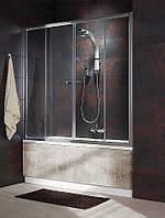 Шторка для ванны RADAWAY Vesta DW 1400*1500 мм