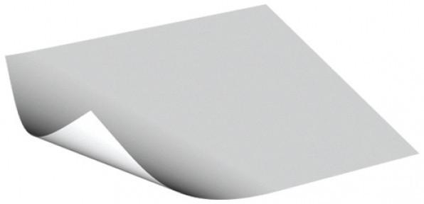 Ватман упаковка 100 листів 170 г/м2