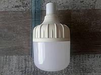 Светодиодная лампа  PAR 30W LP-30LPA E27 4000К, ELECTRUM