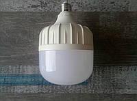 Лампа светодиодная PAR 40W LP-40LPA Е27 6500К, Electrum