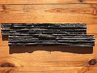 """Резиновый штамп """"Венеция"""" для печати по стенам 570*140 мм, фото 1"""