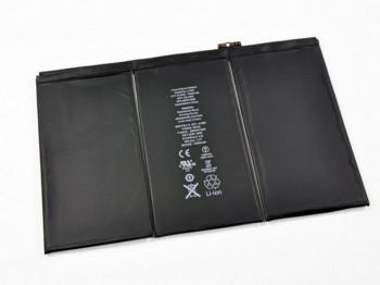 Акумулятор для планшета Apple iPad 2, 6500 мАг