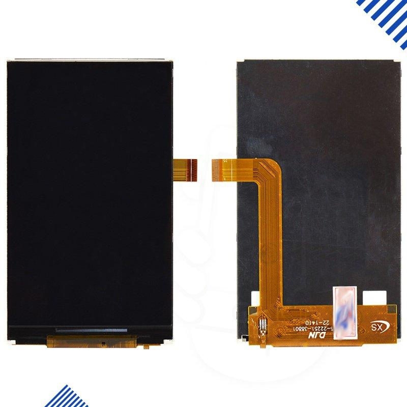 Дисплей Lenovo A369i (A369, A356, 318, A308)