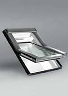 Мансардные окна ROTO Designo R4 K из ПВХ 54/78
