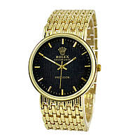 Наручные мужские часы Rolex SSVR-1020-0217