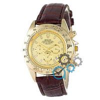 Наручные мужские часы Rolex SST-1020-0222