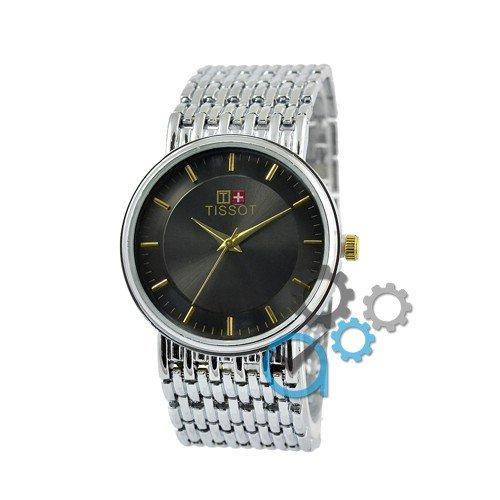 Наручные мужские часы Tissot SSVR-1022-0041