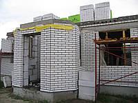 Житомир кирпичный завод