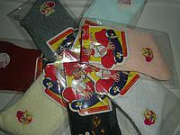 Шкарпетки дитячі, літо, 6-12мес,1-3роки і 5-8 років.