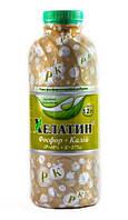 Удобрение Хелатин - Фосфор + Калий