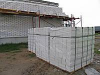 Кирпичный завод Житомирский