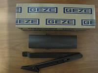 Дверной доводчик GEZE TS 1500 коричневый