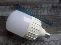 Светодиодная лампа  PAR 50W LP-50LPA E40 6500К, ELECTRUM, фото 1