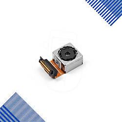 Задняя камера Sony E2303 Xperia M4 Aqua E2306, E2312, E2333, E2353, E2363