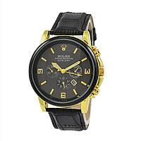 Наручные мужские часы Rolex SSVR-1020-0229