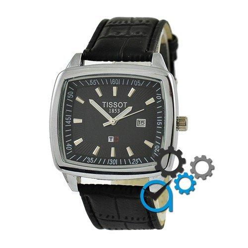 Наручные мужские часы Tissot SSVR-1022-0055