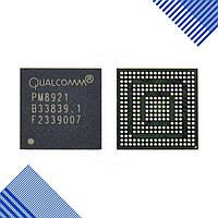 Контроллер питания PM8921 для HTC S720e, Z520, Evo 4G, Samsung: P3100, P3110, P5100, P5110, Sony LT2