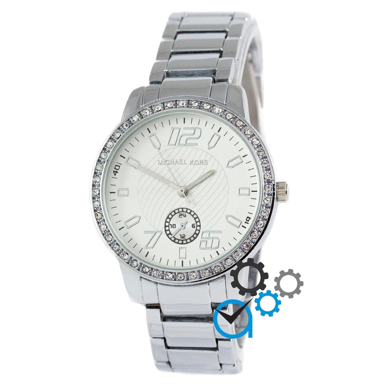 Наручные женские часы Michael Kors SSB-1016-0209