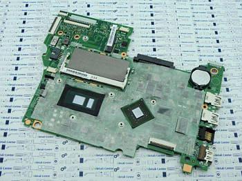 Б.У. Материнская плата Lenovo 500-14 DIS I5-6200U 5B20K36392