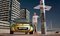 Как увеличить запас хода электромобиля?