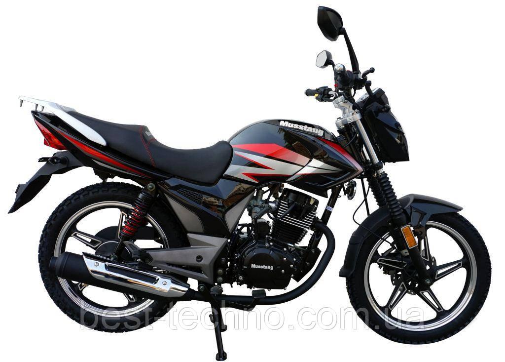 купить мотоцикл новый в кредит