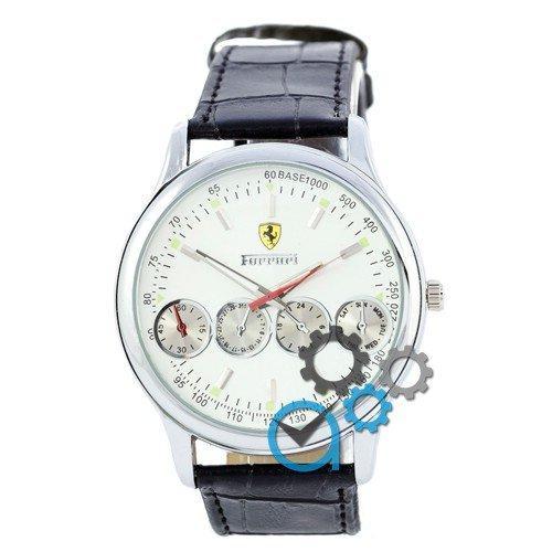 Наручные мужские часы Ferrari SSVR-1064-0022