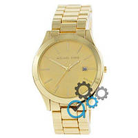 Наручные женские часы Michael Kors SSB-1016-0231