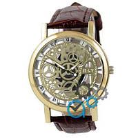 Наручные мужские часы Sceleton SSBN-1092-0003