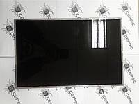 """Матриця 17.1"""" LG.Philips LP171WP4(TL)(B3), фото 1"""