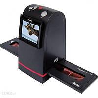 Сканеры Rollei DF-S 100 SE