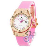 Наручные женские часы Hublot SSB-1012-0162