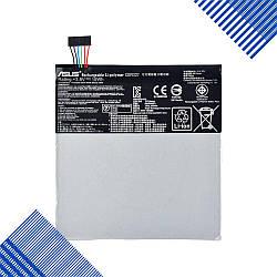 Аккумулятор Asus C11P1327 (ME170C K012)