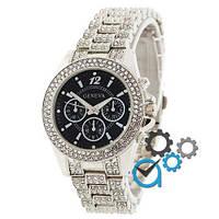 Наручные женские часы Geneva SSSH-1010-0141