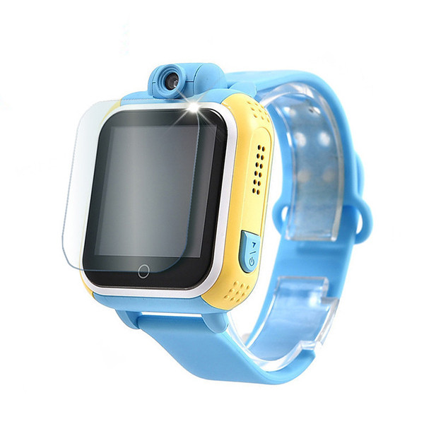 Защитное стекло для Smart Baby Watch Q100 0.2мм