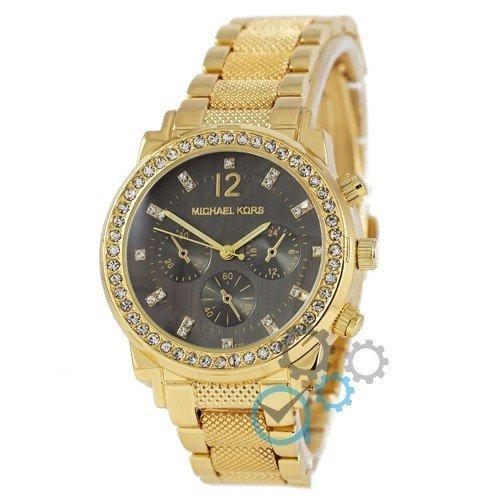 Наручные женские часы Michael Kors SSB-1016-0287