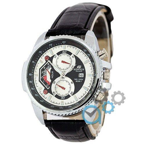 Наручные мужские часы Casio SSSH-1006-0692
