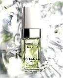 Chanel Cristalle Eau Verte туалетная вода 100 ml. (Шанель Кристалл Еау Верт), фото 4