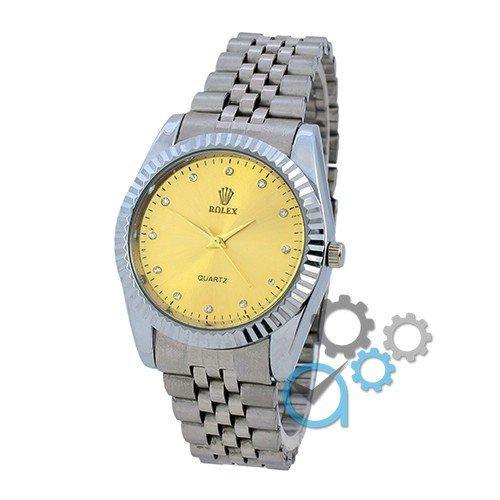 Наручные мужские часы Rolex SSSA-1020-0380