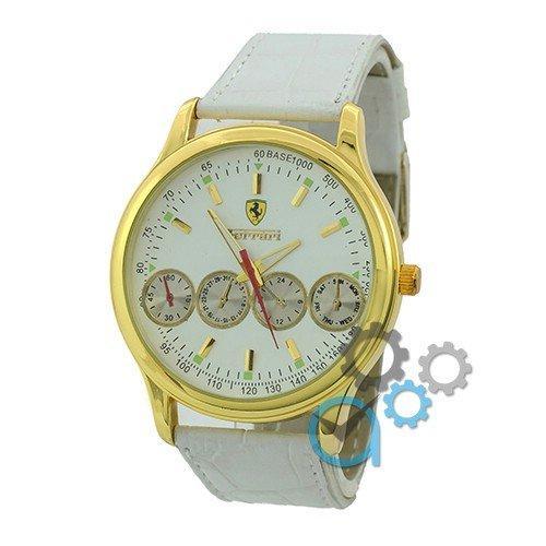 Наручные мужские часы Ferrari SSVR-1064-0045