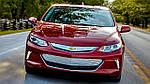 Что необходимо учитывать при покупке электромобиля?