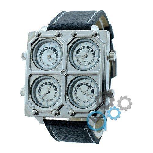 Наручные мужские часы Diesel SSBN-1030-0013