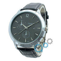 Наручные мужские часы Tissot SSTA-1022-0133