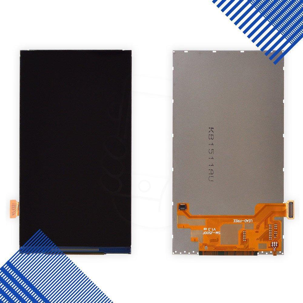 Дисплей Samsung Galaxy J5008 (17 pin)