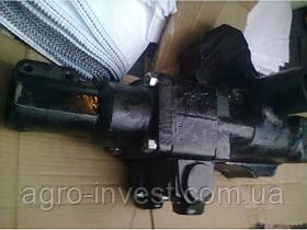Гидроусилитель руля Т-150К (ГУР)  151.40.051-1