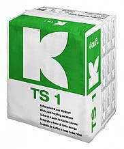 Торфяной субстрат Klasmann TS1 20 литров