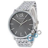 Наручные мужские часы Calvin Klein SSB-1004-0160