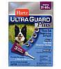 Капли Hartz Ultra Guard Drops 14-28 кг