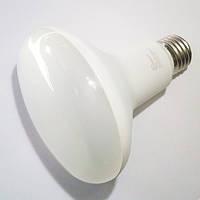 Светодиодная лампа R90 с цоколем E27 Bioledex RODER LED Spot 13Вт с теплым светом