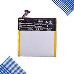Аккумулятор Asus C11P1304 (ME173X MeMo Pad HD 7 K00B)